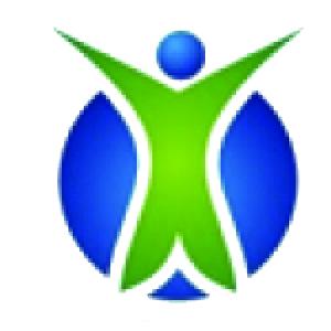 IHS Logo Figure