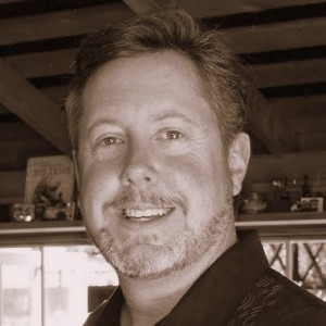 Mike Brogie head2_2011_BW