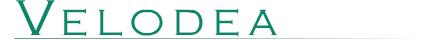 velodea_logo